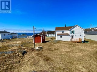 Photo 21: 1335 Main Street in Fogo: House for sale : MLS®# 1229774