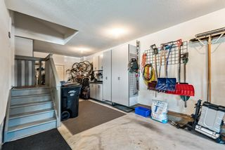 Photo 31: 107 Tuscany Glen Park NW in Calgary: Tuscany Detached for sale : MLS®# A1144960
