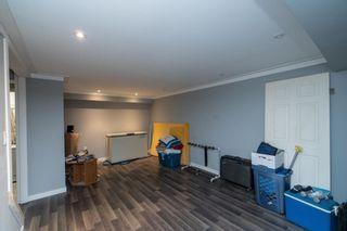 Photo 22: 6 WILSON Drive: Devon House for sale : MLS®# E4251063
