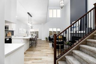 Photo 12: 1632 ERKER Way in Edmonton: Zone 57 House for sale : MLS®# E4258728
