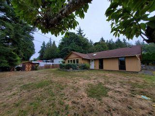 Photo 4: 2399 Cedar Ridge Dr in : Sk Broomhill House for sale (Sooke)  : MLS®# 886091