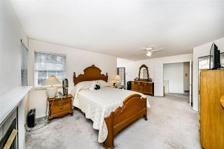 Photo 22: 13533 60A Avenue in Surrey: Panorama Ridge House for sale : MLS®# R2513054