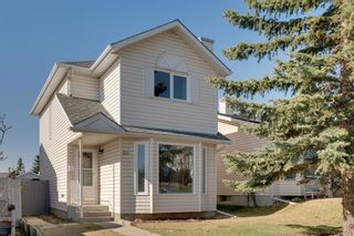 Main Photo: 31 Covington Rise NE in Calgary: Coventry Hills Detached for sale : MLS®# A1103601