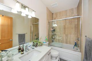 Photo 10: 19 4009 Cedar Hill Rd in : SE Cedar Hill Row/Townhouse for sale (Saanich East)  : MLS®# 876868