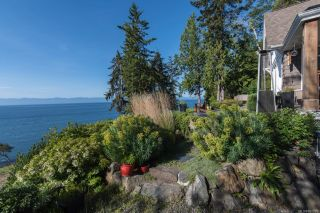 Photo 32: 2470 Lighthouse Point Rd in : Sk French Beach House for sale (Sooke)  : MLS®# 867503