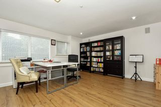 Photo 16: 4182 W 11TH AVENUE in Vancouver: Point Grey House for sale (Vancouver West)  : MLS®# R2528148