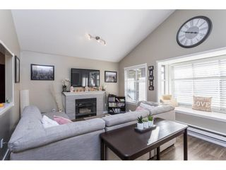 """Photo 11: 103 12099 237 Street in Maple Ridge: East Central Townhouse for sale in """"Gabriola"""" : MLS®# R2624710"""