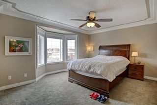 Photo 12: 55 Prominence Path SW in Calgary: Patterson Semi Detached for sale : MLS®# A1087757