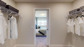 Photo 22: 509 Crestridge Common SW in Calgary: Crestmont Row/Townhouse for sale : MLS®# A1109996