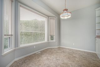 Photo 15: 38 31445 Ridgeview in Abbotsford: Abbotsford West Townhouse for sale : MLS®# R2356347