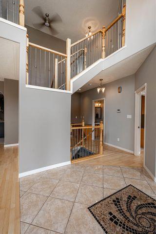 Photo 5: 9206 150 Street in Edmonton: Zone 22 House for sale : MLS®# E4247786