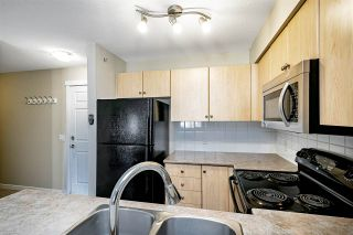 """Photo 20: 2402 244 SHERBROOKE Street in New Westminster: Sapperton Condo for sale in """"COPPERSTONE"""" : MLS®# R2512030"""
