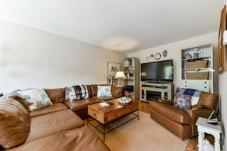 Photo 13: 1010 MATHERS Avenue in West Vancouver: Sentinel Hill House for sale : MLS®# R2378588