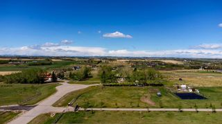 Photo 5: 286006 Ridgeview Way E: Rural Foothills County Residential Land for sale : MLS®# A1108192