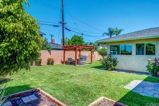 Photo 29: 1001 Creek Lane in La Habra: Residential for sale (87 - La Habra)  : MLS®# PW21121488