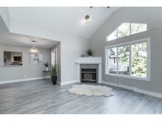 """Photo 1: 406 20288 54 Avenue in Langley: Langley City Condo for sale in """"Langley City"""" : MLS®# R2432392"""