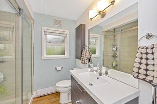 Photo 14: 958 Oliver St in : OB South Oak Bay House for sale (Oak Bay)  : MLS®# 874799