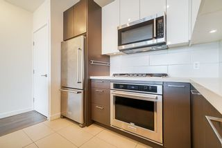 """Photo 18: 1512 271 FRANCIS Way in New Westminster: Fraserview NW Condo for sale in """"PARKSIDE"""" : MLS®# R2518928"""