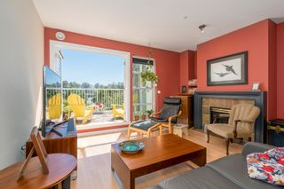 """Photo 23: 1930 E KENT AVENUE SOUTH in Vancouver: South Marine Townhouse for sale in """"Harbour House"""" (Vancouver East)  : MLS®# R2380721"""