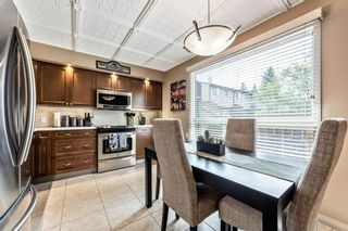 Photo 12: 28 9908 Bonaventure Drive SE in Calgary: Willow Park Row/Townhouse for sale : MLS®# A1147501