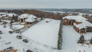 Photo 8: 18 WINDERMERE Drive in Edmonton: Zone 56 Vacant Lot for sale : MLS®# E4242321