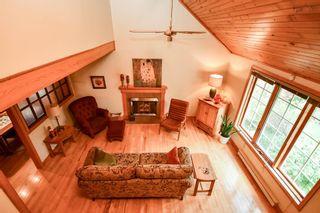 Photo 22: 164 Micmac Drive in Hammonds Plains: 21-Kingswood, Haliburton Hills, Hammonds Pl. Residential for sale (Halifax-Dartmouth)  : MLS®# 202125314