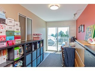 Photo 15: 32858 3RD Avenue in Mission: Mission BC 1/2 Duplex for sale : MLS®# R2597800