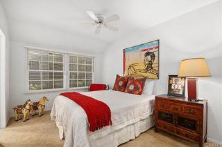 Photo 38: 15025 Lodosa Drive in Whittier: Residential for sale (670 - Whittier)  : MLS®# PW21177815