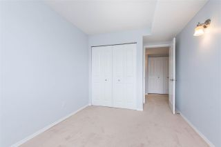 """Photo 15: 318 31955 W OLD YALE Road in Abbotsford: Abbotsford West Condo for sale in """"Evergreen Village"""" : MLS®# R2592648"""