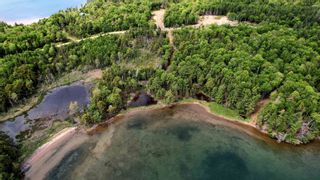 FEATURED LISTING: Lot 45 Redbird Drive Big Harbour