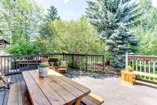 Photo 32: 188 Signal Hill Circle SW in Calgary: Signal Hill Detached for sale : MLS®# A1114521