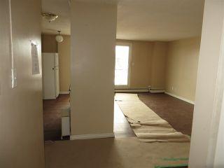 Photo 7: 406 9028 JASPER Avenue in Edmonton: Zone 13 Condo for sale : MLS®# E4230758