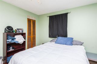 Photo 19: 7449 83 Ave NW Avenue in Edmonton: Zone 18 House for sale : MLS®# E4240839
