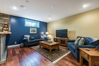Photo 31: 15 Winters Way: Okotoks Detached for sale : MLS®# A1132013