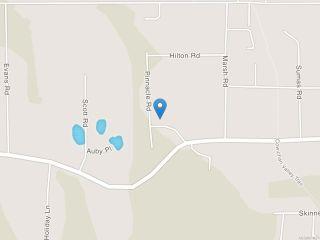Photo 27: 6119 Westridge Rd in DUNCAN: Du West Duncan Half Duplex for sale (Duncan)  : MLS®# 831093
