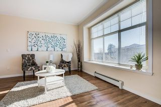 """Photo 5: 1 22466 NORTH Avenue in Maple Ridge: East Central Townhouse for sale in """"NORTH FRASER ESTATES"""" : MLS®# R2449655"""
