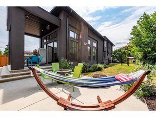 Photo 40: 6549 FERN Street in Chilliwack: Sardis West Vedder Rd House for sale (Sardis)  : MLS®# R2618562