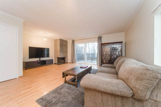 Photo 3: B 323 EVERGREEN DRIVE in Port Moody: College Park PM Townhouse for sale : MLS®# R2425936