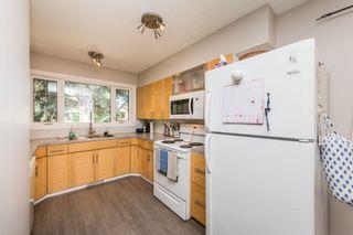 Photo 17: 9321 95 Street in Edmonton: Zone 18 House for sale : MLS®# E4251787