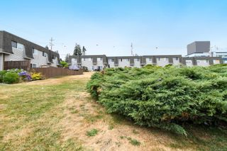 Photo 8: 6 270 Evergreen Rd in : CR Campbell River Central Row/Townhouse for sale (Campbell River)  : MLS®# 882117