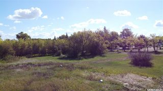 Photo 5: 1103 92nd Avenue in Tisdale: Lot/Land for sale : MLS®# SK870511