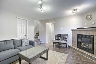 Photo 35: 9411 Stein Way in Edmonton: Zone 14 House for sale : MLS®# E4240303