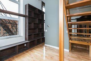 Photo 12: 503 283 Bannatyne Avenue in Winnipeg: Condominium for sale (9A)  : MLS®# 202012039