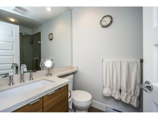 """Photo 16: 3 14433 60 Avenue in Surrey: Sullivan Station Townhouse for sale in """"BRIXTON"""" : MLS®# R2180225"""