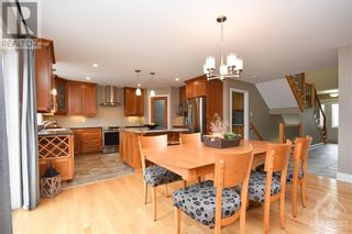 Photo 8: 31 YORK CROSSING ROAD in Russell: House for sale : MLS®# 1261417