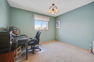 Photo 23: 192 Tuscany Ridge View NW in Calgary: Tuscany Detached for sale : MLS®# A1085551