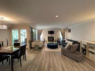 """Photo 9: 3 1552 EVERALL Street: White Rock Townhouse for sale in """"EVERALL COURT"""" (South Surrey White Rock)  : MLS®# R2616218"""