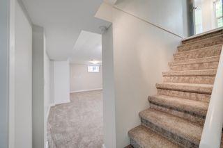 Photo 26: 9732 83 Avenue in Edmonton: Zone 15 House for sale : MLS®# E4263208