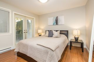 Photo 14: 1 315 E 33RD Avenue in Vancouver: Main Townhouse for sale (Vancouver East)  : MLS®# R2510575