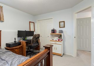 Photo 21: 26 Cedarview Mews SW in Calgary: Cedarbrae Detached for sale : MLS®# A1152745